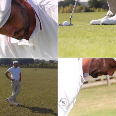 Golf Sens