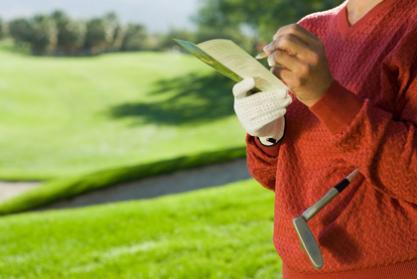 A savoir golf