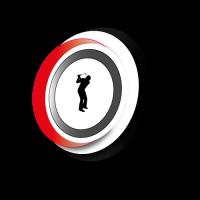 Golf SENS - nicolas belloncle