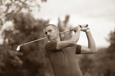 nicolas belloncle - contact cours golf